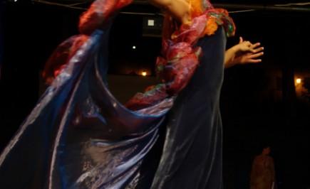 Modello Tramonto di Antonella Fava