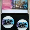 DVD con foto e video della serata più il bellissimo PROMO di FSR!