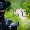 pattolupi05
