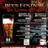 Resident Beer Festival
