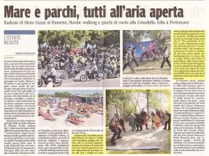 Corriere Adriatico Cittadella