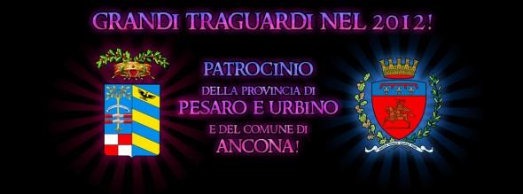 slider_patrocini2012