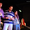 Sfilata FSR 2011