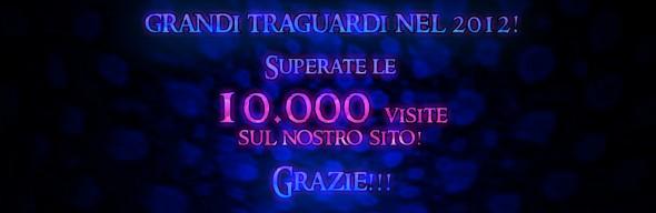 slider_10000