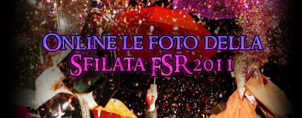 slider_sfilata2011