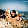 sirena_naufrago16