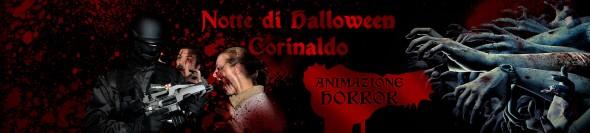 slider_corinaldo2012