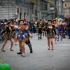 carnevale_ancona20