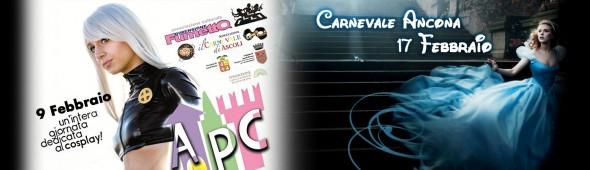 slider_APC_carnevaleAN