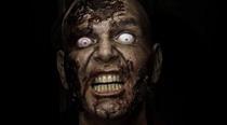 Zombie Walk Miramare