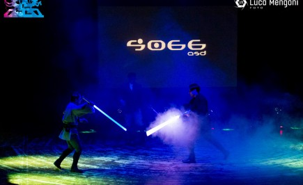 cinemagic_show_2016-213