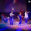 cinemagic_show_2016-249