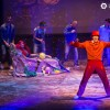 cinemagic_show_2016-252