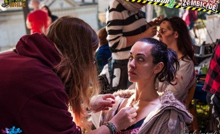 luccacomics_backstage-101