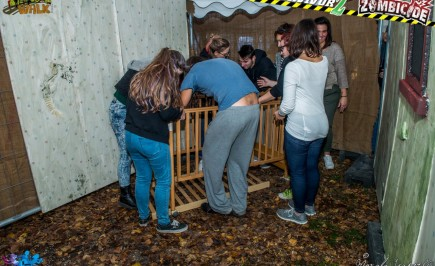 luccacomics_backstage-11