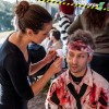 luccacomics_backstage-112