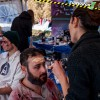 luccacomics_backstage-114
