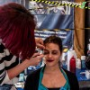 luccacomics_backstage-115