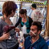 luccacomics_backstage-117