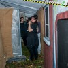 luccacomics_backstage-12
