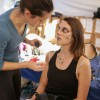 luccacomics_backstage-133