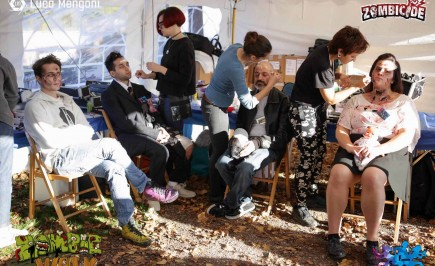 luccacomics_backstage-146