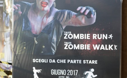luccacomics_backstage-149