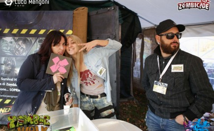 luccacomics_backstage-163