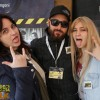 luccacomics_backstage-164