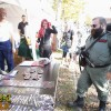 luccacomics_backstage-177