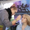 luccacomics_backstage-181