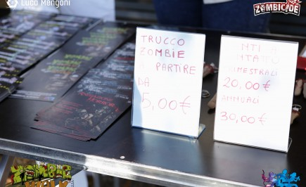 luccacomics_backstage-189