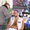 luccacomics_backstage-205