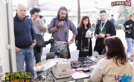 luccacomics_backstage-206