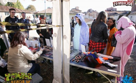 luccacomics_backstage-207