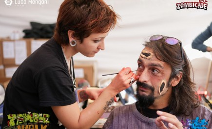 luccacomics_backstage-208