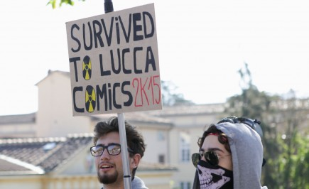 luccacomics_backstage-212