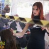 luccacomics_backstage-218