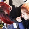 luccacomics_backstage-223