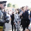 luccacomics_backstage-275