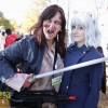 luccacomics_backstage-277