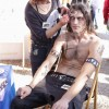 luccacomics_backstage-278