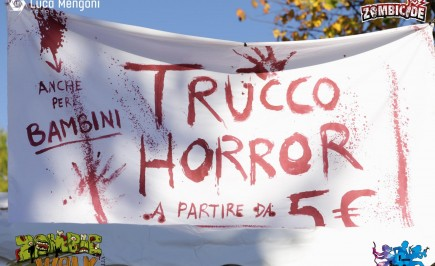 luccacomics_backstage-286