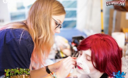 luccacomics_backstage-297
