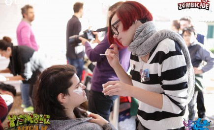 luccacomics_backstage-300