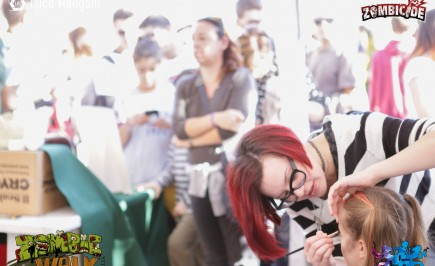 luccacomics_backstage-319