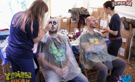 luccacomics_backstage-320