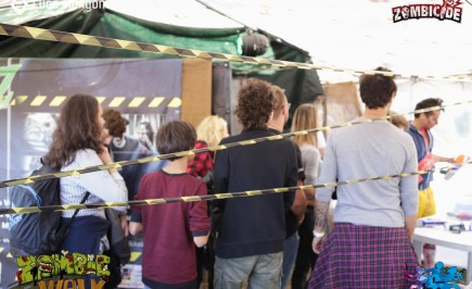 luccacomics_backstage-321