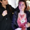 luccacomics_backstage-357
