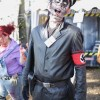 luccacomics_backstage-360